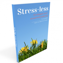 stress-less ebook