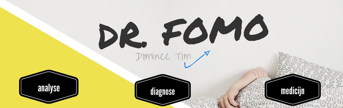 dr.-FOMO
