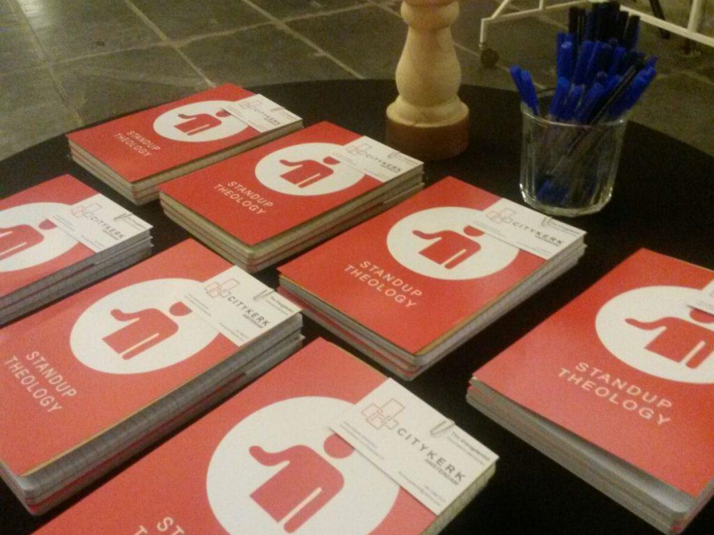 Pagina bewerken ‹ Citykerk Amsterdam — WordPress